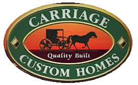 Carriage Custom Homes - Quality Built